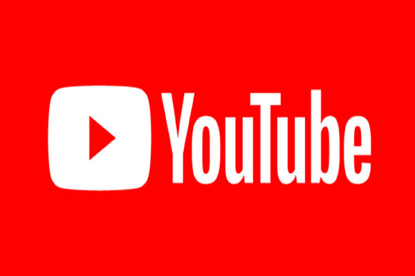 About Youtube videos