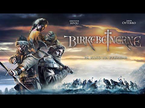 Best Adventure Movies 2021 Full Movie English Latest Action