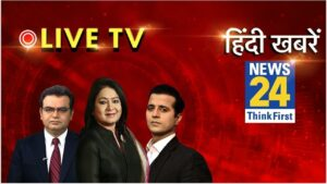 News24 LIVE, Latest News in Hindi, हिंदी समाचार, PM Modi US Visit, मोदी का अमेरिका दौरा
