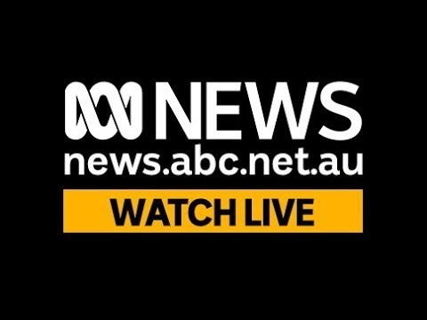 WATCH LIVE: ABC News Channel for the latest highlights and events
