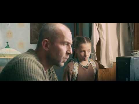 ЖИЗНЬ БЕЗ НЕБА, СИЛЬНЫЙ ФИЛЬМ, русский фильм, кино россия, стоит посмотреть