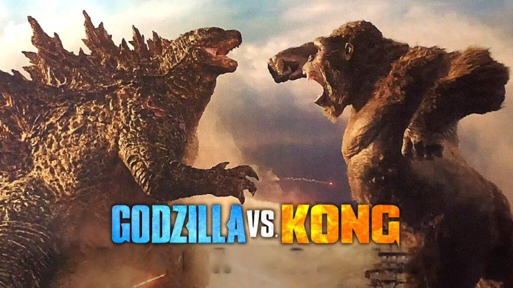 Godzilla vs Kong Full Movie 2021, Hollywood Full Movie 2021, Full Movies in English 𝐅𝐮𝐥𝐥 𝐇𝐃 1080