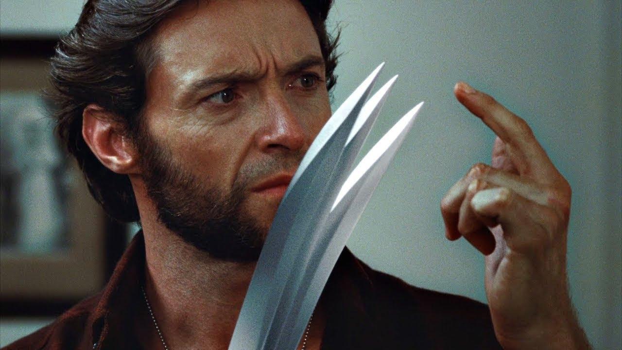 X-MEN Movie, Action Movie 2020, Hollywood Full Movie 2020, Full Movie in English 𝐅𝐮𝐥𝐥 𝐇𝐃 𝟏𝟎𝟖𝟎
