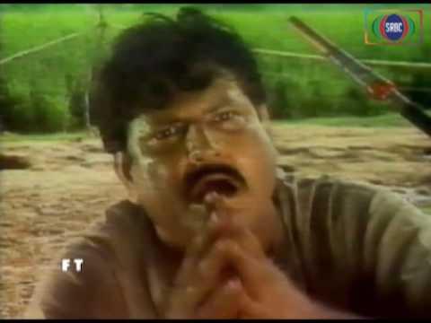 Sooraj Kay Saath Saath Episode 1, Abid Ali, Khayyam Sarhadi, Ajab Gull, Arfan Khosat