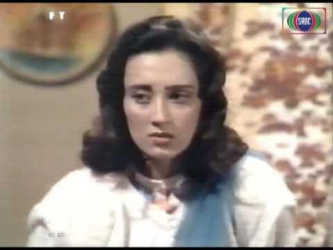 Sooraj Kay Saath Saath Episode 12, Abid Ali, Khayyam Sarhadi, Ajab Gull, Arfan Khosat