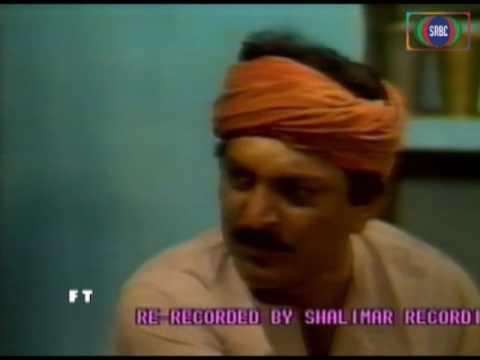 Sooraj Kay Saath Saath Episode 2, Abid Ali, Khayyam Sarhadi, Ajab Gull, Arfan Khosat