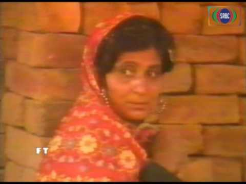 Sooraj Kay Saath Saath Episode 3, Abid Ali, Khayyam Sarhadi, Ajab Gull, Arfan Khosat