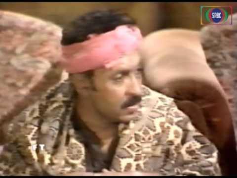 Sooraj Kay Saath Saath Episode 6, Abid Ali, Khayyam Sarhadi, Ajab Gull, Arfan Khosat