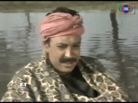 Sooraj Kay Saath Saath Episode 7, Abid Ali, Khayyam Sarhadi, Ajab Gull, Arfan Khosat