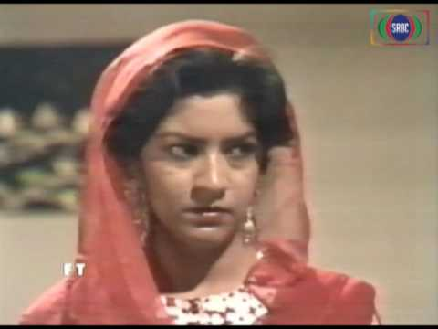 Sooraj Kay Saath Saath Episode 8, Abid Ali, Khayyam Sarhadi, Ajab Gull, Arfan Khosat
