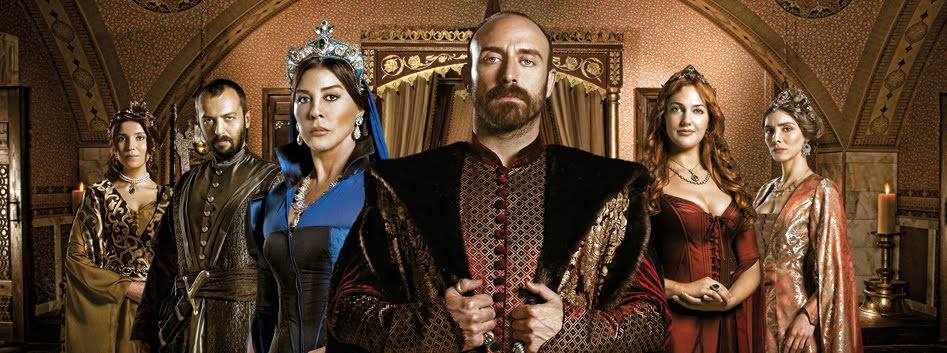 Magnificent Century All Episode With English Subtitle, Mera Sultan With English subtitle