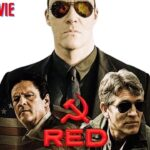 RED Full ACTION Movie