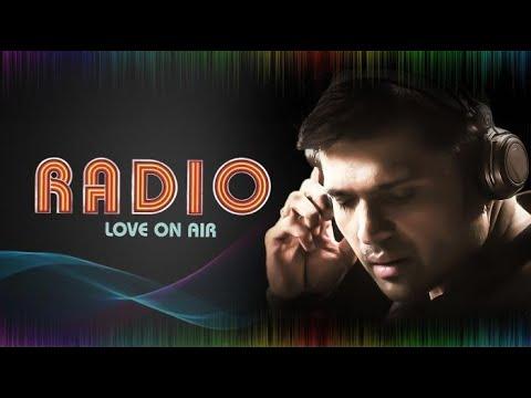 Radio Love On Air Full Movie, Himesh Reshamiya, Shenaz Treasurywala