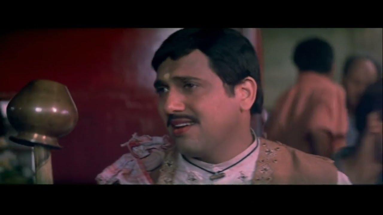 Sajan Chale Sasural Full Hindi hd Movie, सजन चाले ससुराल फुल मूवी