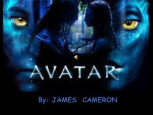 Avatar Full Movie In English HD