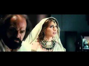 Bol Movie Full Movie Pakistani