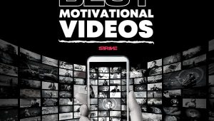 Best Motivational Videos, Motivational Videos PlayList